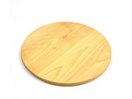 prkenko na pizzu 50 cm