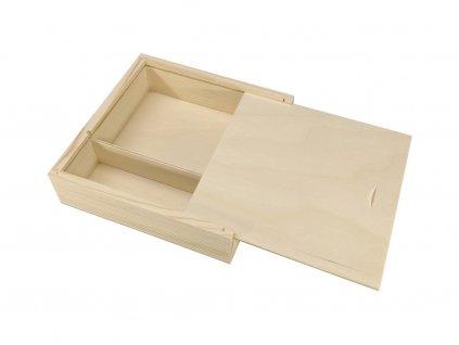 krabička na fotografie 13x18 cm 001