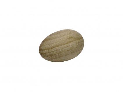 Dřevěné vajíčko | kachní