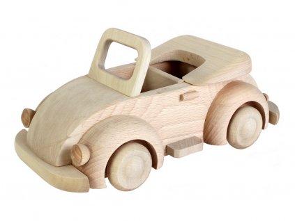 dreveny-vw-brouk-z-drevoteky
