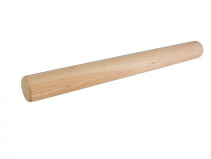 Dřevěný váleček na pizzu SMALL