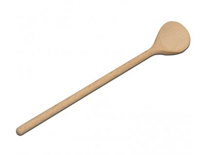 varecka-kulata-30-cm