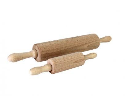 dreveny-valecek-na-testo-big-small