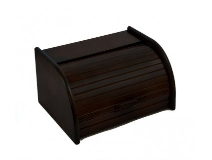 Chlebník CLASSIC malý černý