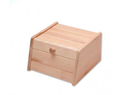 chlebnik-professional-30x18x27-5-cm