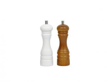mlynky-na-sul-nebo-pepr-male-white-brown