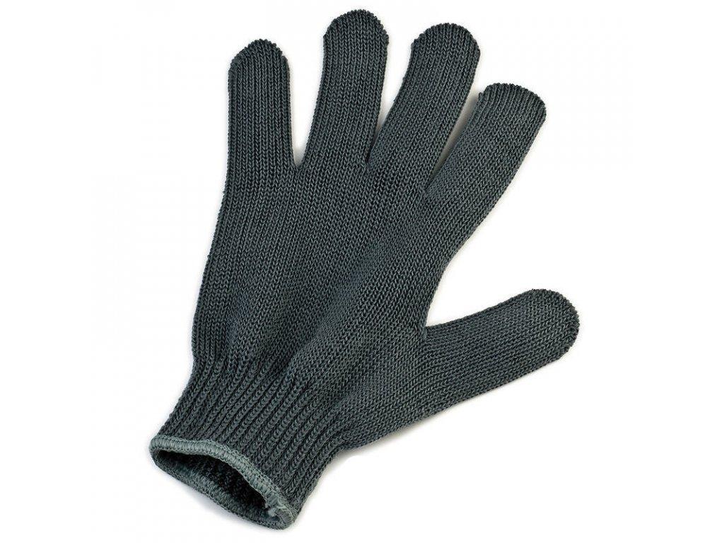behr filetovaci rukavice allround filet glove 9510101 1