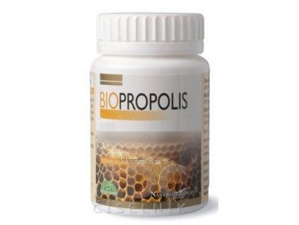 BIO PROPOLIS cps 1x90 ks