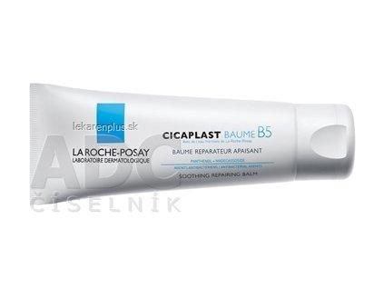 LA ROCHE-POSAY CICAPLAST Baume balzam (M3294601) 1x100 ml