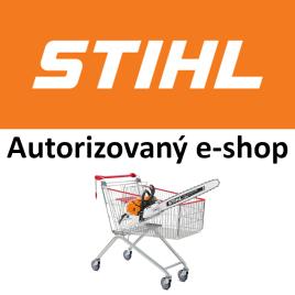 Autorizovaný e-shop STIHL