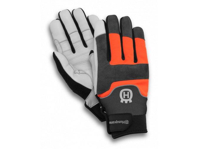 rukavice technical protiporez