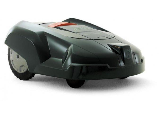 15945 roboticka sekacka husqvarna automower 220 ac