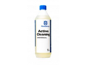 15852 cistici prostredek husqvarna active cleaning
