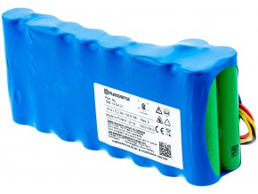 Baterie 589585701