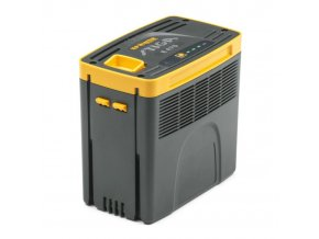 baterie E 475