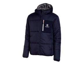 Winter Jacket Husqvarna Lady H810 0721 large