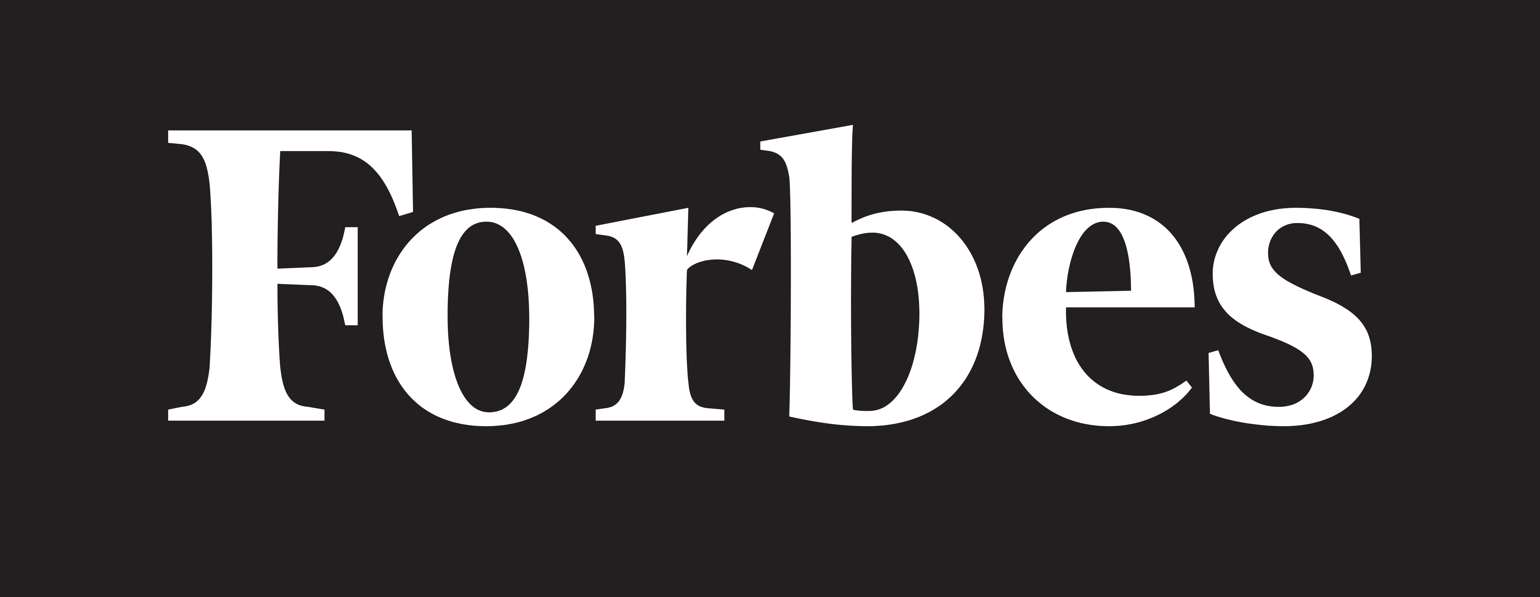 Pimpinella ve Forbes