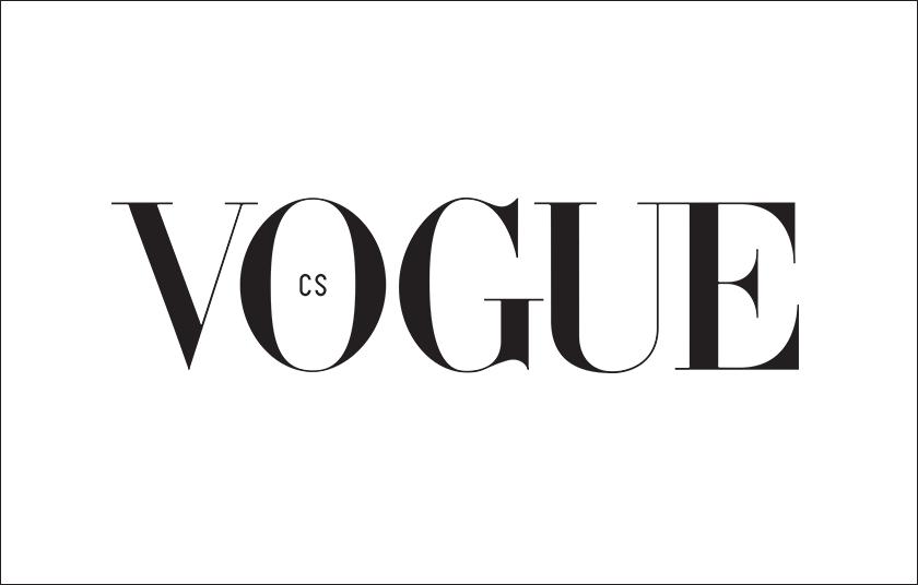 Pimpinella  ve Vogue