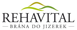 rehavital-logo3