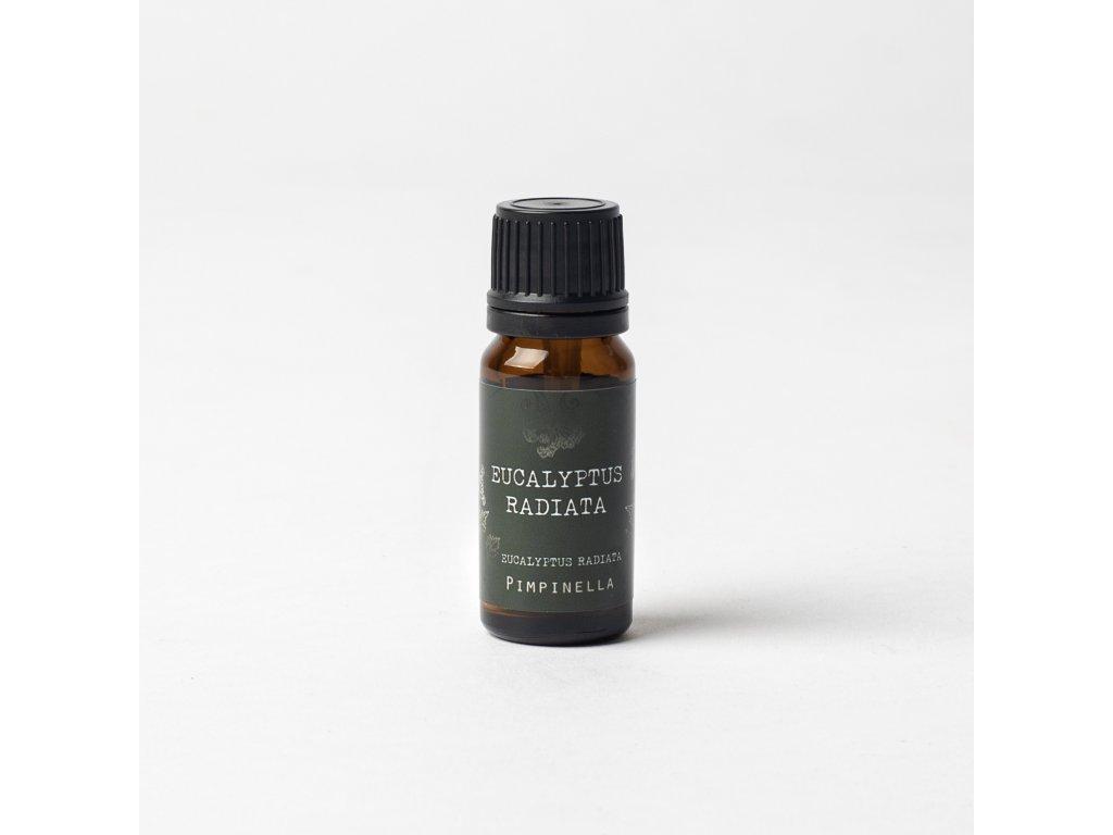 eucalyptusradiata