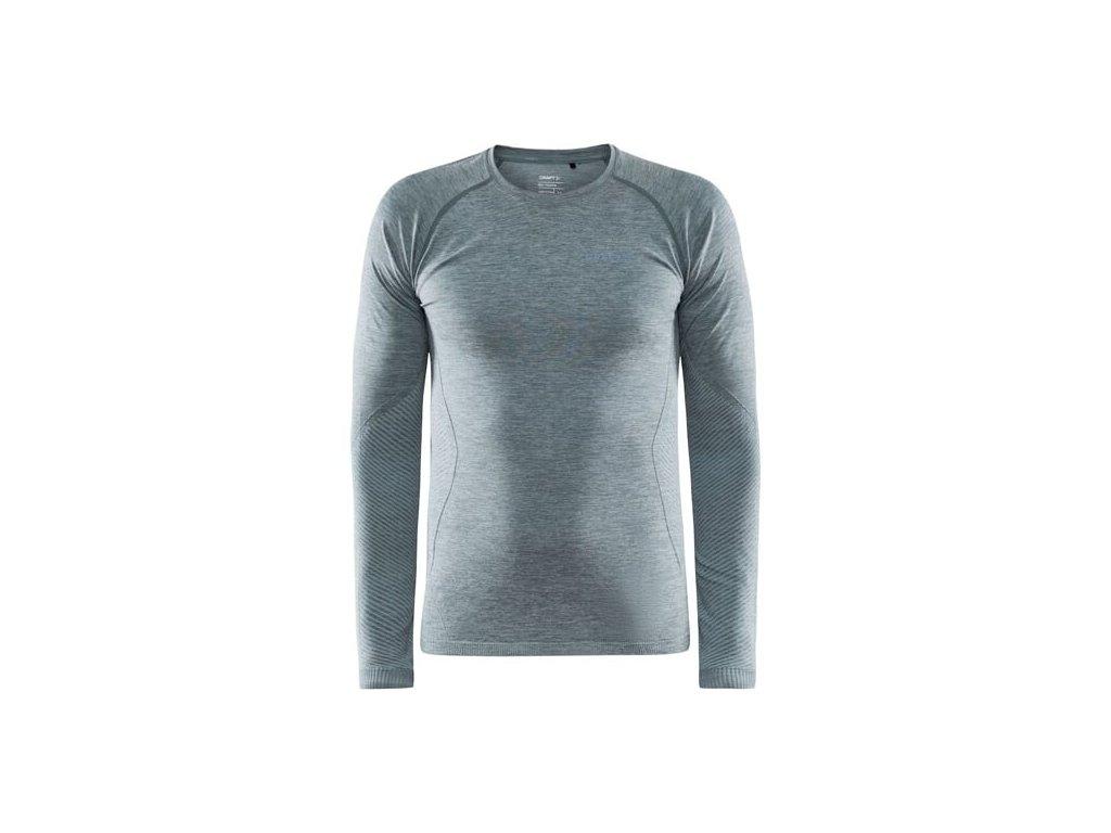 Funkční triko CRAFT Dry Active Comfort LS