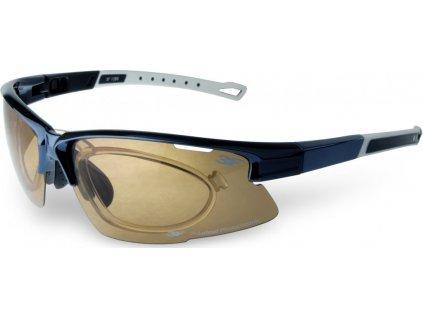 Brýle 3F 1288 Lightning