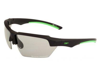 Brýle 3F 1770 Version