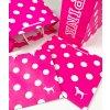 Victoria's Secret darčeková taška