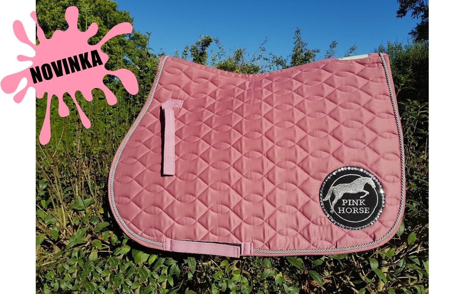 Pink Sparke