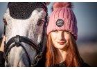 Kulich Pink Horse