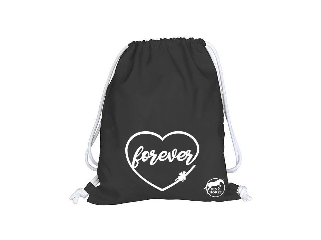 Forever Batoh