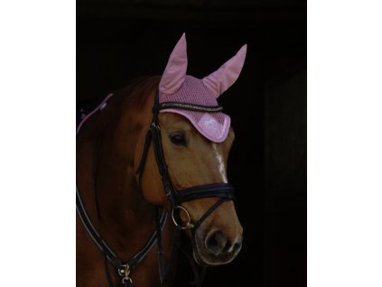 Čabraka Pink Horse 2020