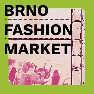 MINT: BRNO FASHION MARKET 29 (17.3. 2018)
