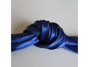 Ozdobná stužka Blue