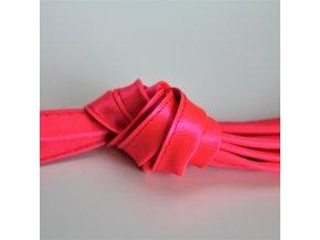Ozdobná stužka Pink