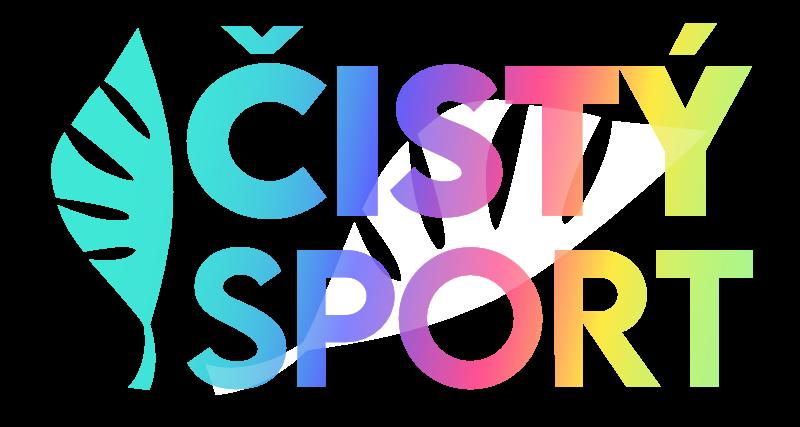 cropped-logo-cs-2-1