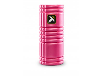 GRID 1.0 Pink