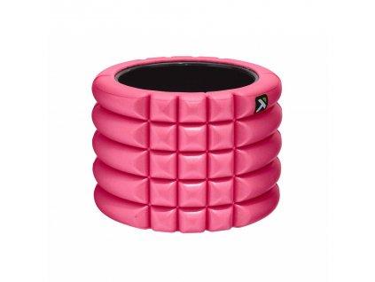 GRID mini pink