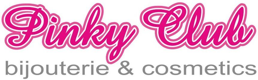 Pinky Club | Online bižutéria