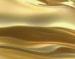 Zlatá