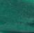 Smaragdová