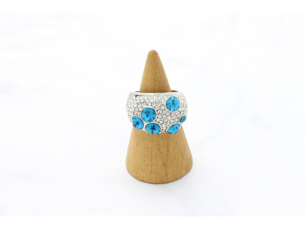 Prsteň Khloe
