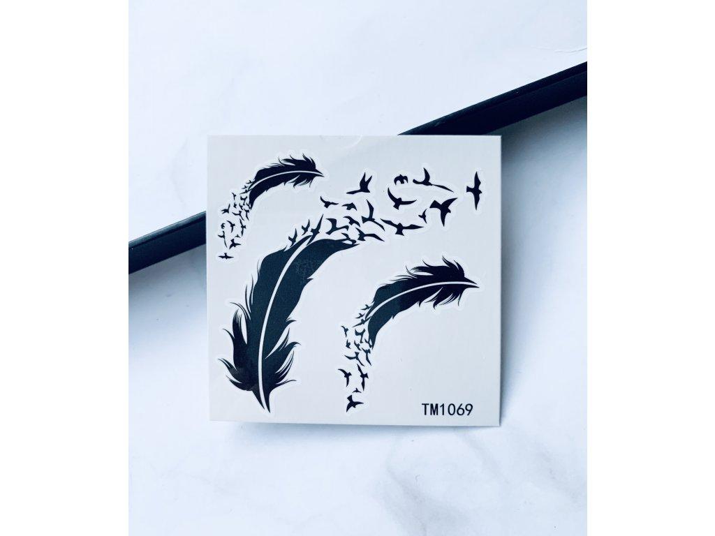 TE044