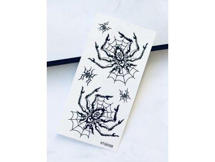 Tetovačky pavúky