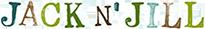 Jack 'N Jill přírodní zubní pasty, pěny a kompostovatelné zubní kartáčky