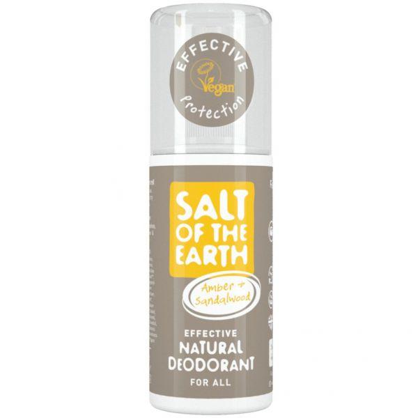 10228-P-crystal-spring-deo-sprej-ambra-santal-prirodni-vegan-deodorant