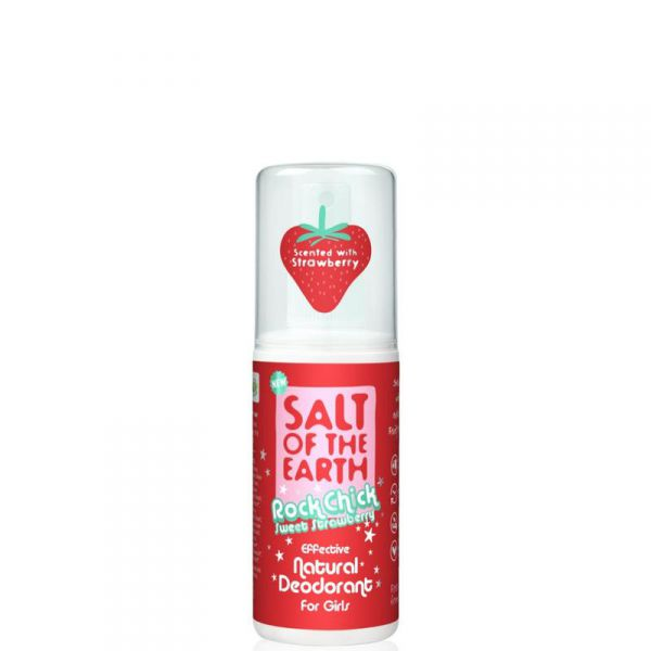 8533-P-salt-of-the-earth-jahoda