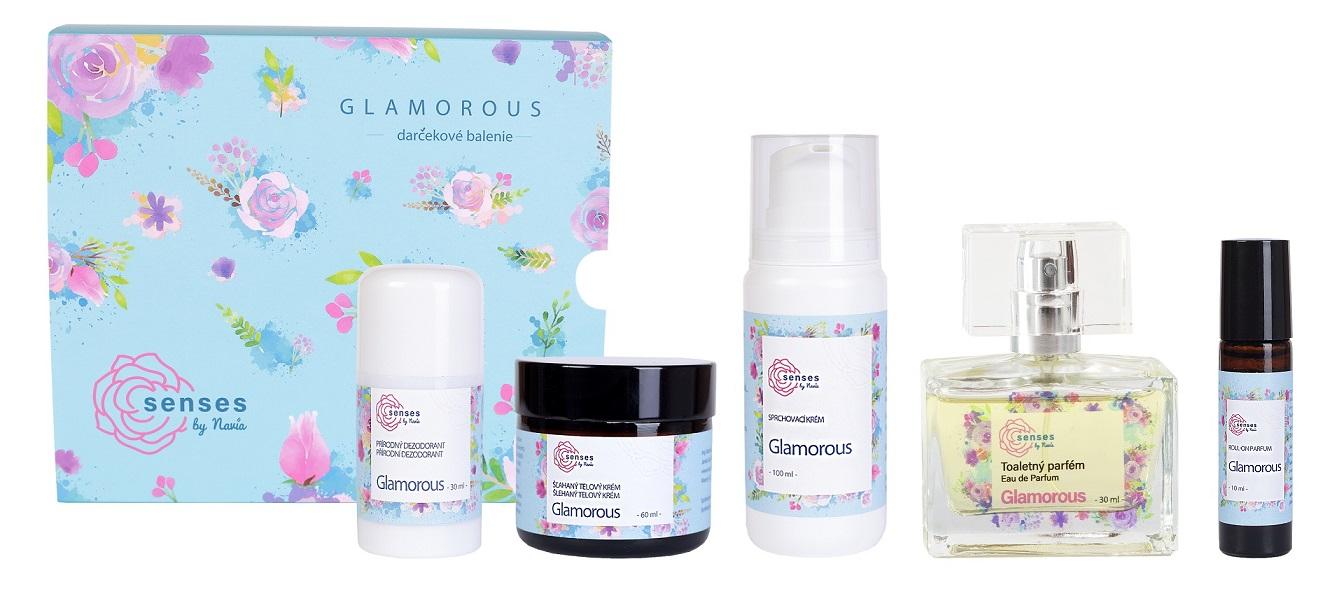 Glamorous-parfem_prirodni-deodorant-krem-vegan