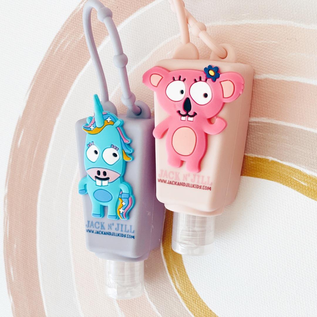antibakterialni-mydla-pro-deti-jacknjill