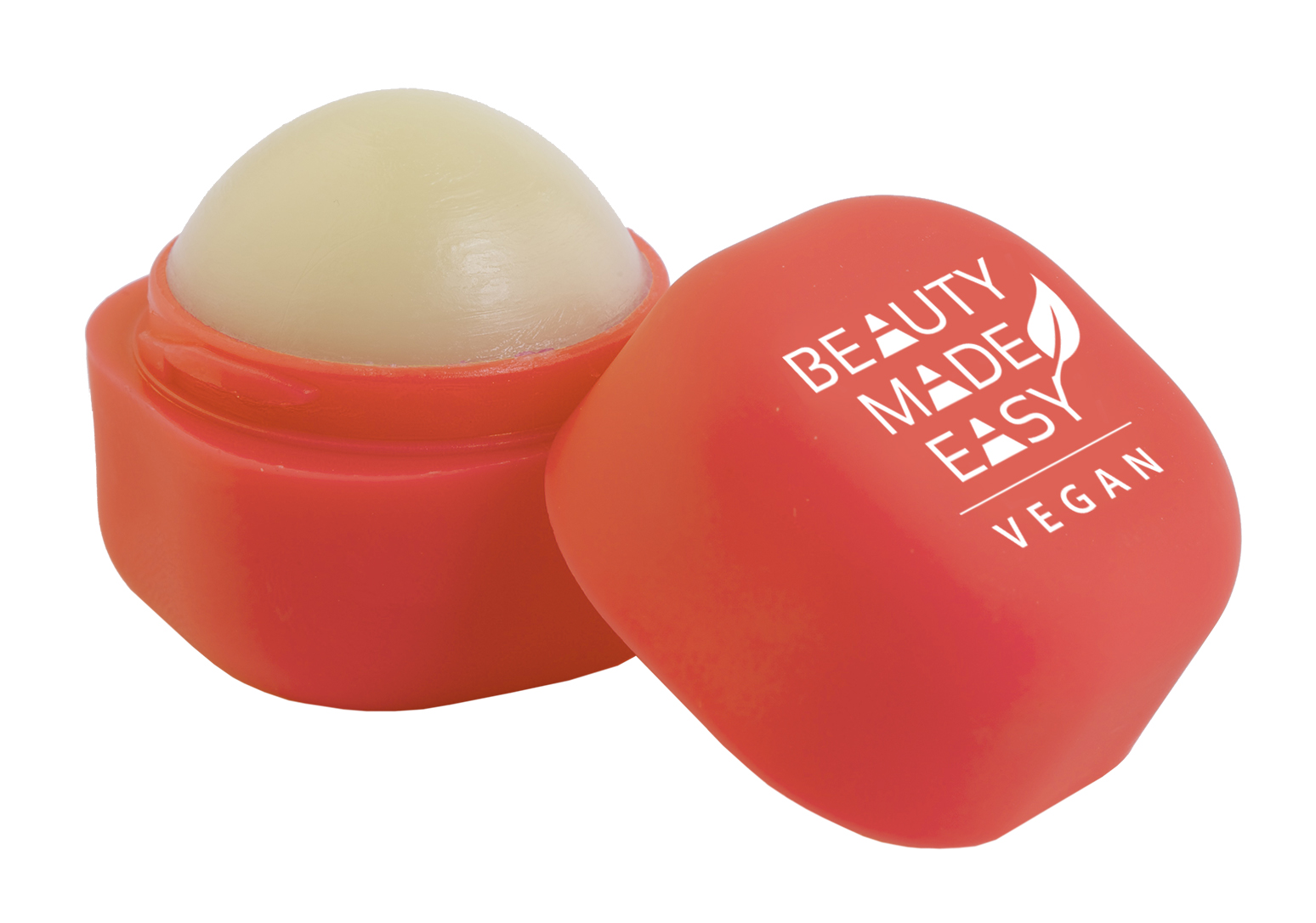 lip balm_vegan watermelon_lahti